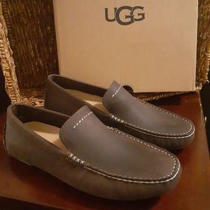 NIB - UGG Henrick Loafer, Men's Size 8